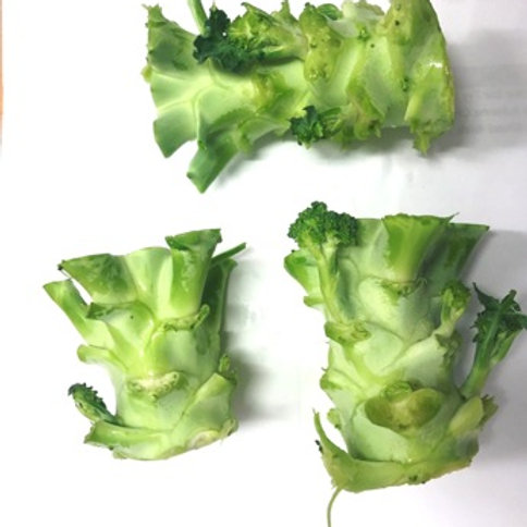 Broccoli Stalks 500g