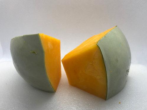 Pumpkin Roasting Portions 500gm