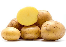 potatoes+wholesale+peeled