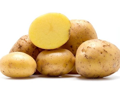 Chat Potatoes 500gm