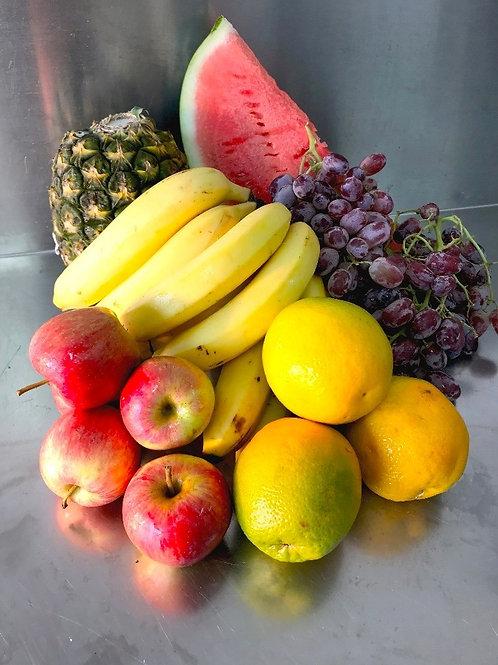 $25 Fruit Pack