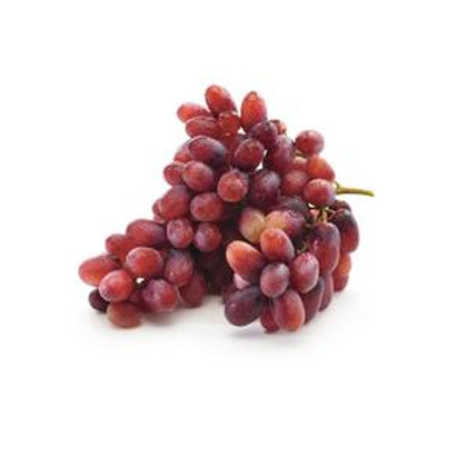 Red Grapes 1KG