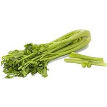 Celery 1/2 Head