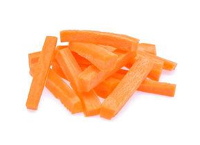 Coastline-Carrot-Batons.jpg
