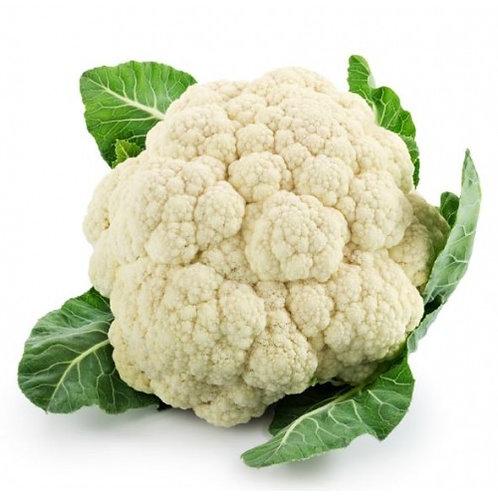 Cauliflower 1 Head