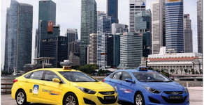 ComfortDelgro Stock Review: Should I Invest? (Q1 2020 Updated)