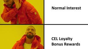 Celsius Network: Review after CEL token went 3X