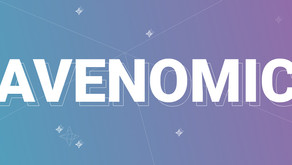 AAVE Token Review: Aavenomics