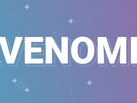 AAVE Token Review: Aavenomics