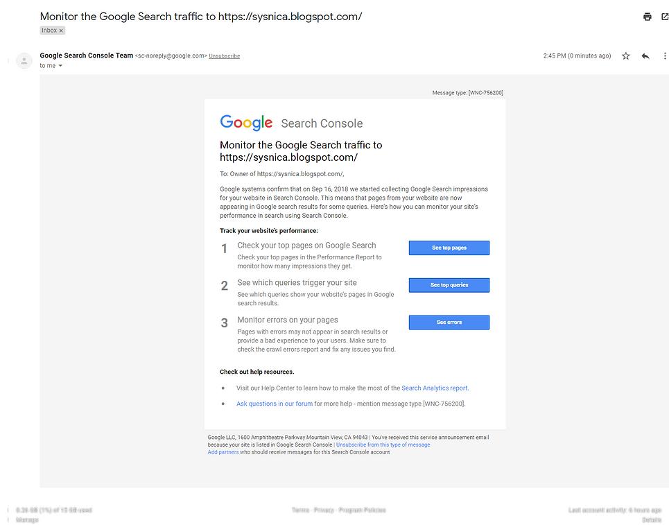 screenshot-mail.google.com-2018.09.19-14