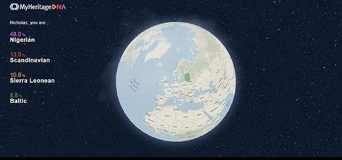screenshot-www.myheritage.com-2019.04.27