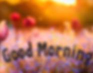 204873-Good-Morning-Sunrise-Quote-Image.