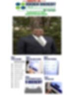 Write In Campaign image copy.jpg