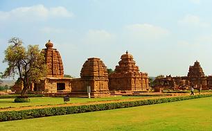 pattadakal-monuments-172207_1280.webp