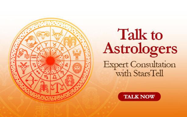 talk-to-astrologer-home-mobile.jpg