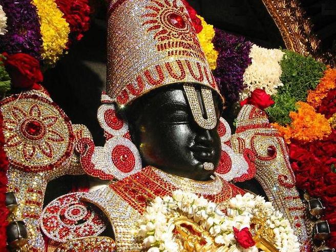 Lord-Balaji.jpg