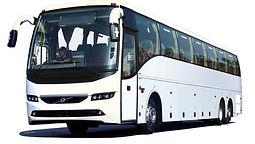 bus-teaser2_edited.jpg