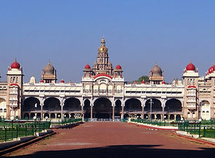mysore-palace-598472_1280.jpg