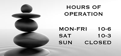 phil florczak hours of operation
