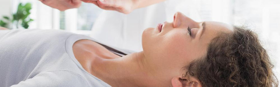 reiki therapy near me chicago