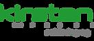 kirsten_logo-min.png