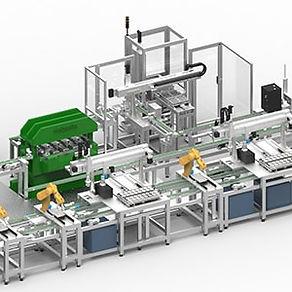 roboteranlage-medizintechnik nowak engineering