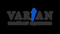VAR_WEB_1920-min.png