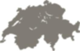 Marenco Standorte
