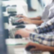 Marenco AG ist spezialisierter Partner für Siemens NX Schulungen
