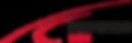 Marenco-AG_Logo