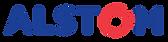 Alstom_logo-min.png
