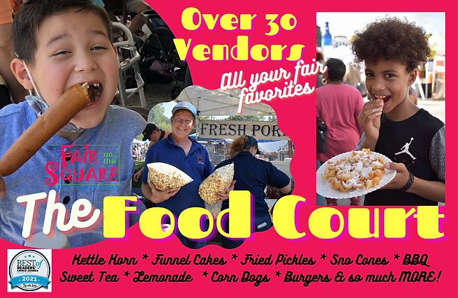 Food Court posted 9-27.png