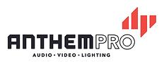 Anthem Pro.png