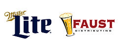 Faust Miller logo use this one.jpg