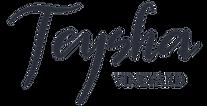 Teysha Vineyard.png