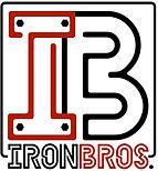 Iron  Bros. final logo (002).jpeg