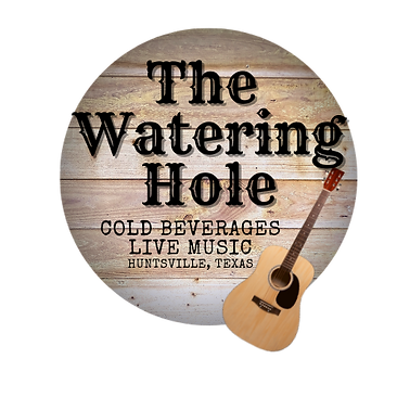 The Watering Hole logo .png