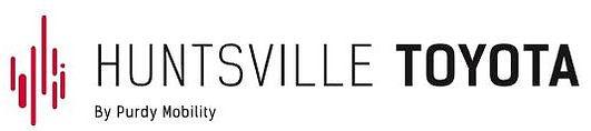 Huntsville Toyota Logo 1USE THIS ONE no white space.jpg
