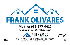 Frank Olivares logo.jpg