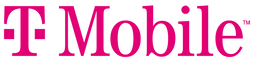 T Mobile .png