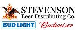 Stevenson-Beer-Distributing-Co-250x250.jpg