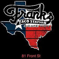 frank's taco Station.jpg