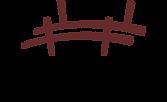 WSCW-Horizontal-Initials-Logo-Color.png