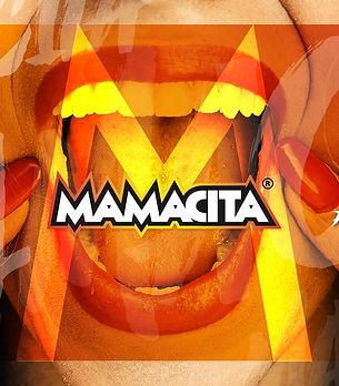 17-agosto-2018-Mamacita-at-cocoricò.jpg