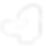 Logo copy34.png
