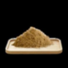 tepung tulang.png