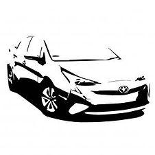 Prius Clipart.jpg
