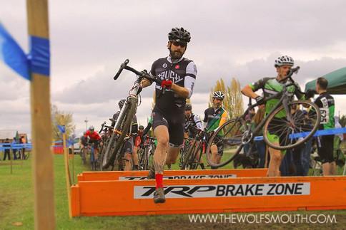 CX racing_bicycling.jpg