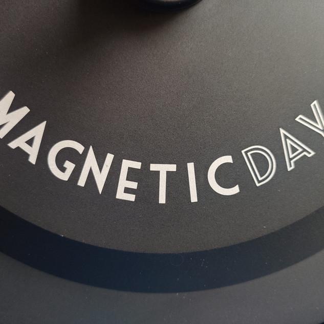 Jarvis Magnetic Days.jpg