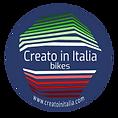 Creato in Italia_bikes_logo.png